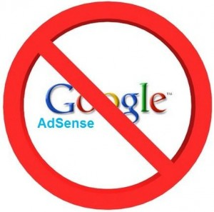 Best alternatives to Google Adsense