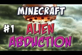 Top Educational apps for iphone – Aliens abducted app