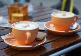 Coffee improves brain function – Intelligent Quotient improved with cup of coffee