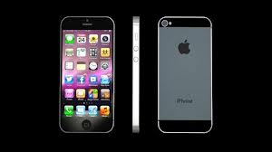 iPhone 5 price  – iPhone 5 preorders sold out in one hour