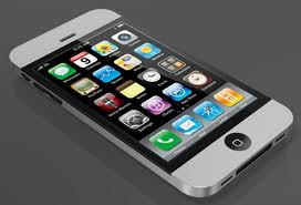 iPhone 5 release – Apple best selling iPhone
