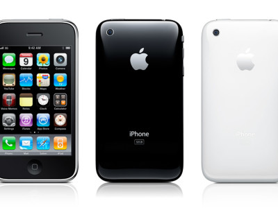 iPhone 5 review – Apple best selling iPhone