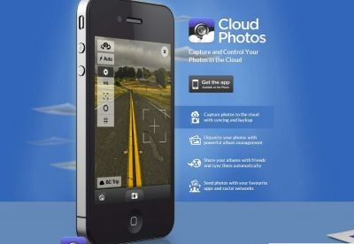 Best iphone 2012 – Sync your iPhone with dropbox