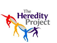 Heredity – How crime is related to the heredity