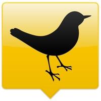 TweetDeck – Best tips to use TweetDeck and Twitter more efficiently