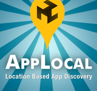 Best iphone apps – Location based apps