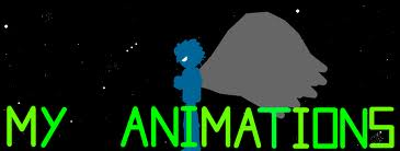 Best animation – Animations.com as animation factory