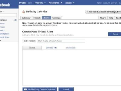 Top Facebook apps – Best Facebook apps