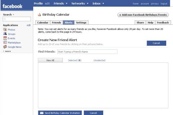 Top Facebook Apps Best Facebook Apps Appsread