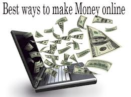 Top earning websites – What kind of site is best for making money