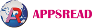 AppsRead - Top Ranked Apps Review Directory