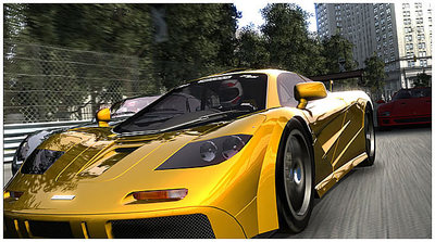 Best Car Racing Game