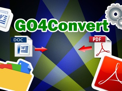 Best Web App for Online File Conversion
