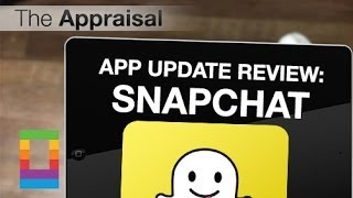 Snapchat Introduces Text Chat and Voice Calling