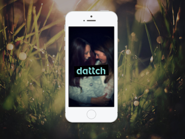 Dattch app android