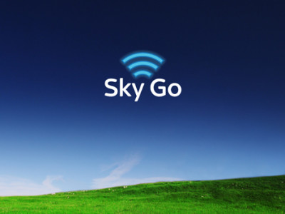 Sky Service for Android and iPhone