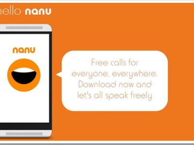 Nanu for Android