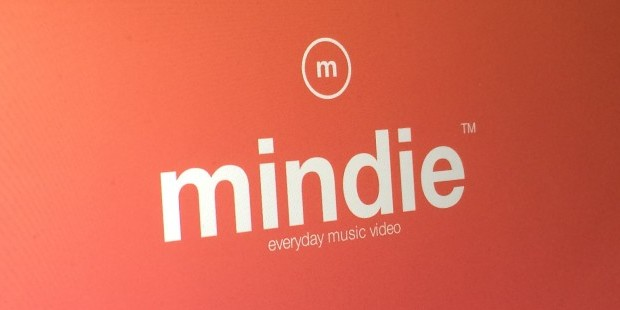 Mindie for iOS