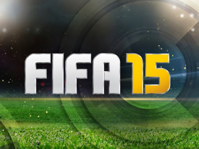 FIFA 15 for Android