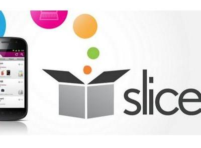 Slice for Android