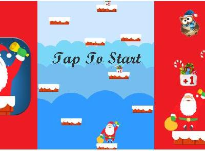 Christmas Games for Android