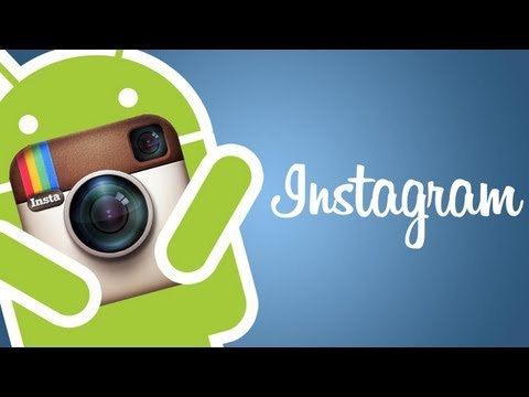 instagram-app-1-1024x682 Download Instagram APK for Android Devices
