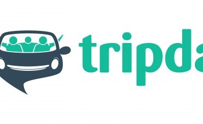 Tripda for Android