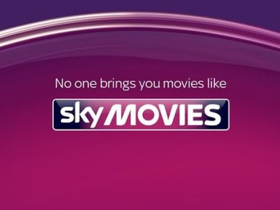 Sky Movies for Android