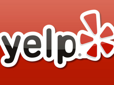 Yelp for Web