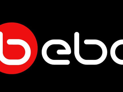 Bebo for iOS