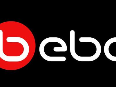 Bebo for iOS