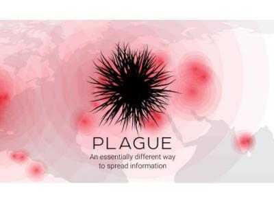 Plague for Android