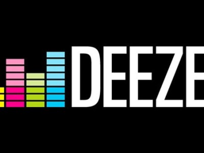 Deezer for Android