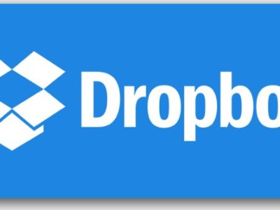 Dropbox for iOS