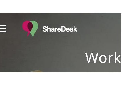 ShareDesk Optix for Android