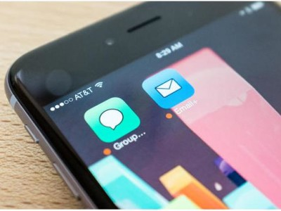 Group Text+ for iOS
