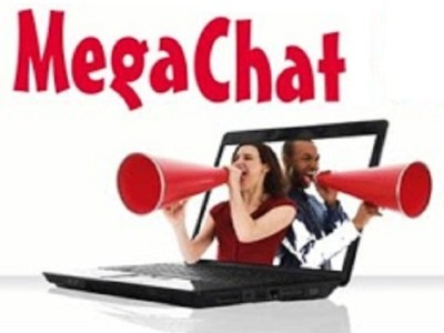 MegaChat for Web