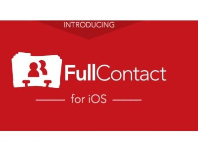 FullContact for iOS