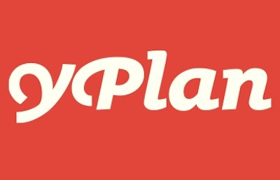 YPlan for Android