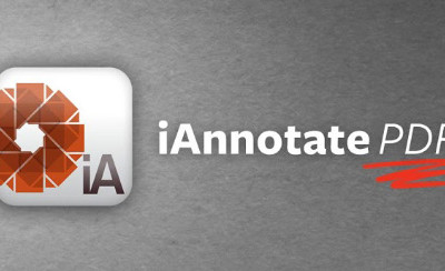 iAnnotate for Android