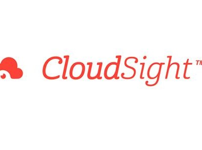 CloudSight for Web
