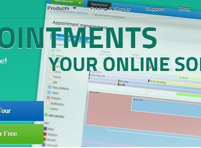 OliveBox for Web