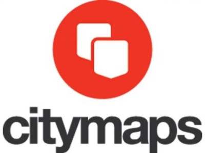 Citymaps for Android