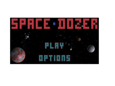 Space Dozer for Android