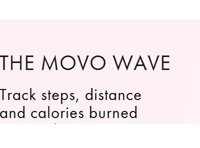Movo Wave for Android
