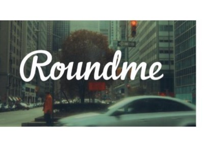 RoundMe for iOS