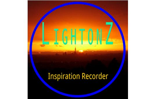LightonZ for Android