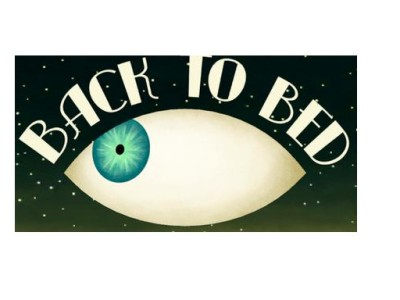 Back to Bed for iOS