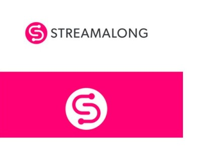 Streamalong for Web