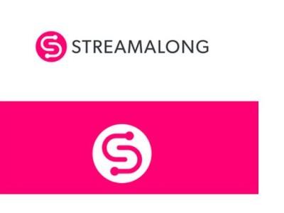 Streamalong for Web